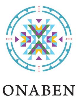 ONABEN-logo