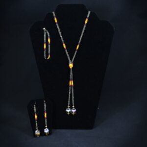 smoke-beaded-jewelry-set-1