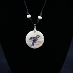 hummingbird-seashell-necklace-2_web