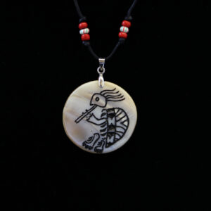 kokopelli-turtle-shell-necklace-1_web
