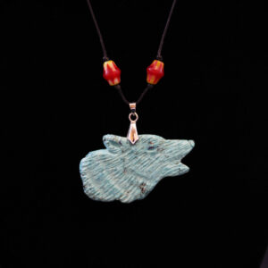 turquoise-wolf-necklace-1_web