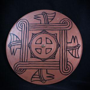 copper-windspinner1