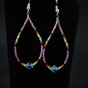 pink-teardrops-2