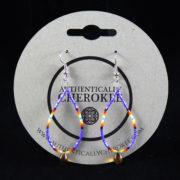 purple-bead-earrings